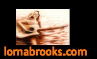 lornabrooks.com
